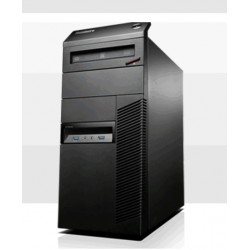 Lenovo ThinkCentre M92p Core i5 3470 3.2 GHz - 4 GB - 500 GB