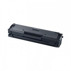 Toner συμβατό Samsung MLT-D111L Black