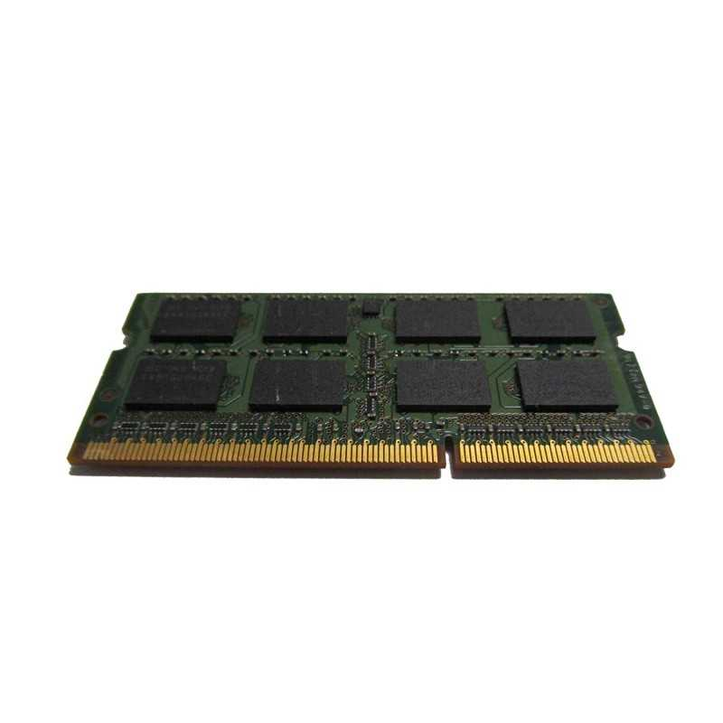 RAM 2GB 1066MHz SODIMM ΓΙΑ LENOVO THINKPAD T400