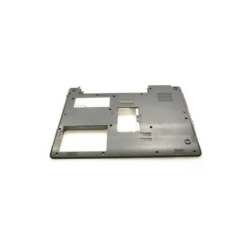 Packard Bell Hera GL Bottom Case Base Plastic 33PE2BCPB00 μεταχειρισμένο