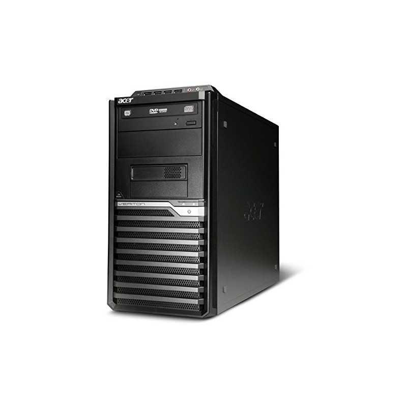 Acer Veriton M4610G Core i5 2.8 GHz - 4 GB - 320GB μεταχειρισμένο