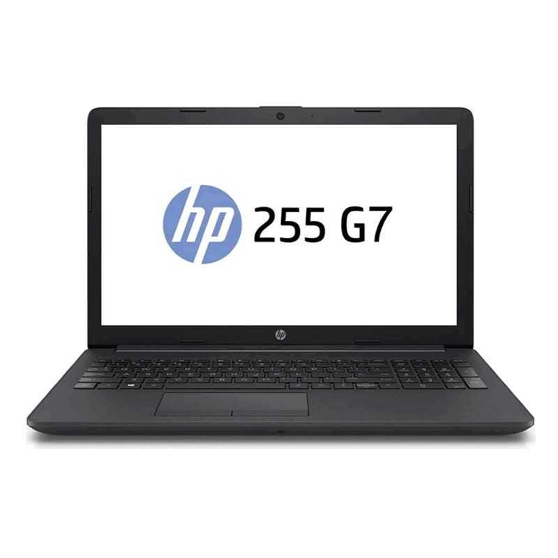 "HP 255 G7 6HM03EA AMD A4-9125 2,30GHz -15,6""  Windows 10"