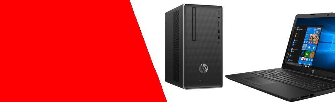 Επισκευές Laptop Desktop
